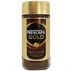ŠĶĪSTOŠĀ KAFIJA NESCAFE GOLD RICH & SMOOTH (150015)(299459)