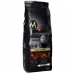 KAFIJA MALTA BLACK COFFEE PROFESSIONAL EXCLUSIVE (122239)
