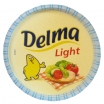 MARGARĪNS DELMA LIGHT 20%