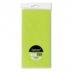APLOKSNES FASHION C65 114x229mm LIME 66
