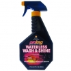 WATERLESS WASH & SHINE PROLONG (640175)