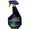 SUPER PROTECTANT PROLONG (600179)