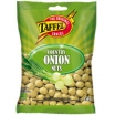 ZEMESRIEKSTI TAFFEL COUNTRY ONION NUTS (702072)