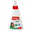 LĪME KORES PVA 125ML