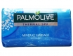 ZIEPES PALMOLIVE THERMAL SPA MINERAL MASSAGE (033176)