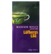 KAFIJA MALTA LOFBERGS LILA MEDIUM ROAST IN CUP (001869)
