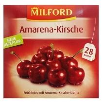 Amarena kirschen